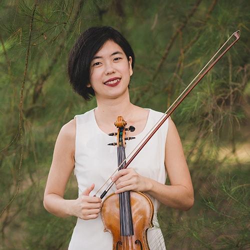 Dr. Tang Tee Tong